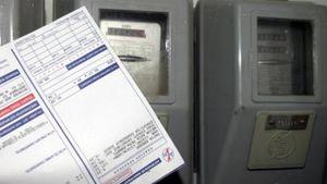 Επιδότηση ρεύματος σε 3.551 νοικοκυριά στη βόρεια Αθήνα