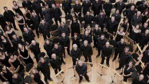 Σοκαρισμένη η Κρατική Ορχήστρα Αθηνών με τον καθηγητή μουσικής που κατηγορείται για ασέλγεια