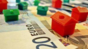 Κόκκινα δάνεια: Εξαγορά από δανειολήπτες σε τιμές fund