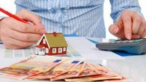 Αντιμέτωπος με πλειστηριασμό ένας στους επτά «κόκκινους» δανειολήπτες