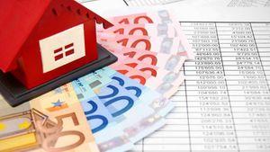 Πλειστηριασμοί: Στο σφυρί και σπίτια κάτω των 100.000 ευρώ