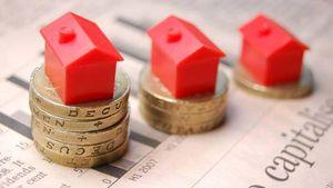 """""""Κόκκινα"""" δάνεια: Τριμερή χρηματοδότηση προτείνει η κυβέρνηση"""