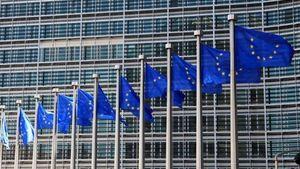 Κομισιόν: «Πέρασε» ο ελληνικός προϋπολογισμός