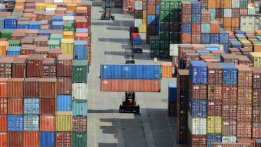 ΠΣΕ: Με οριακή αύξηση προς νέο ρεκόρ εξαγωγών