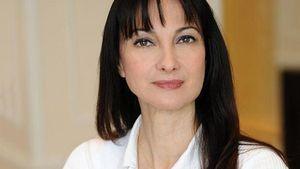 Στο 6ο Mediterranean Tourism Forum η Έλενα Κουντουρά