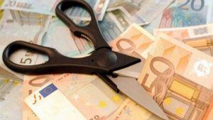 """Επιχειρήσεις: Ποιες κερδίζουν """"κούρεμα"""" 100% στο ενοίκιο Ιανουαρίου;"""