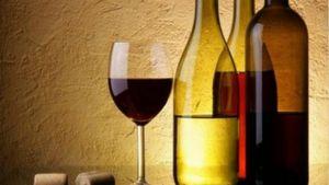 ΕΔΟΑΟ, ΚΕΟΣΟΕ και ΣΕΟ: Αδύνατη η επιβολή ΕΦΚ στο κρασί
