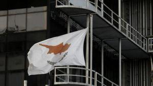 Ελβετία: Αρχίζουν οι συνομιλίες για το Κυπριακό σε επίπεδο τεχνοκρατών
