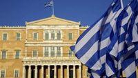Δεύτερη χώρα σε λαϊκισμό πανευρωπαϊκά η Ελλάδα μετά την Ουγγαρία
