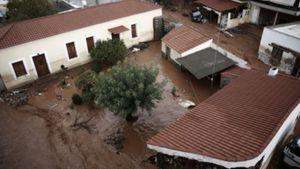Μάνδρα: Κινητή υγειονομική μονάδα από την Περιφέρεια Αττικής