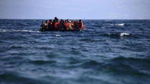 ΟΗΕ: Έλεγχος σε πλοία που υπάρχουν υποψίες ότι διακινούν μετανάστες στη Μεσόγειο