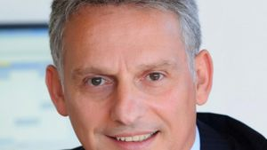 MetLife: Αύξηση 14% της κερδοφορίας το α΄οκτάμηνο του 2016