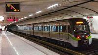 Μετρό: Τον Ιούνιο θα λειτουργήσουν 3 νέοι σταθμοί