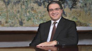Αθηναϊκή Ζυθοποιια: Επενδύσεις και εξωστρέφεια στο πρόγραμμα