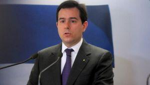 Ν. Μηταράκης: Πρώτη φορά μια ουσιαστική επενδυτική πρόταση για το Ελληνικό