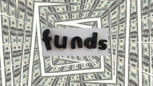 Εισηγμένες: Σε αναζήτηση στρατηγικών επενδυτών