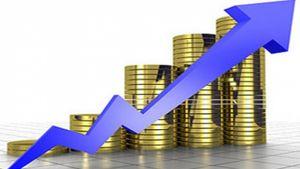 Αύξηση κατά 372% των αιτήσεων για τον αναπτυξιακό νόμο