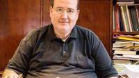 Αιχμές Φίλη κατά Τσίπρα για την απομάκρυνσή του από το υπουργείο (βίντεο)
