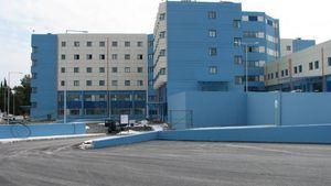 Κέρκυρα: Σοκάρει η καταγγελία για 60χρονο ασθενή που νοσηλευόταν δεμένος και γυμνός (video)