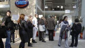 Εργαστήρια ενεργοποίησης ανέργων από τον ΟΑΕΔ σε Αττική και Θεσσαλονίκη