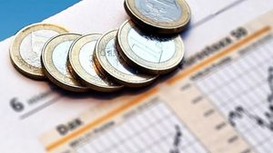 ΟΔΔΗΧ: Δημοπρασία 6 μηνων εντόκων ύψους 875 εκατ. ευρώ