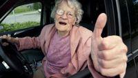 """""""Φρένο"""" στους ηλικιωμένους οδηγούς βάζει ο νέος ΚΟΚ-Τι θα ισχύει"""