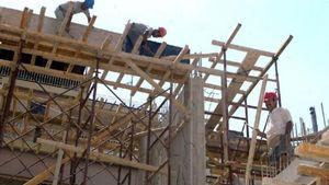 Οικοδομικές άδειες: Τι αλλάζει - Ποια τα οφέλη του νέου συστήματος