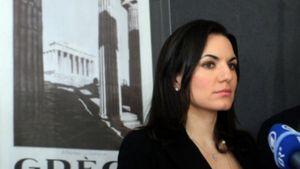 Συμφωνία μεταξύ Ελλάδας - Ρωσίας για τον Τουρισμό