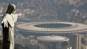 Ολυμπιακοί Αγώνες: Με 92 αθλητές στο Ρίο η Ελλάδα