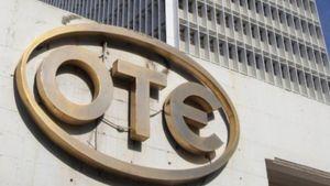 """ΟΤΕ: Κανένα ίχνος """"κοριού"""" στα γραφεία του ΚΚΕ"""