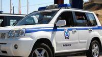 """Μεσολόγγι: Πατέρας και ανήλικος γιος λήστεψαν ιχθυοπωλείο, με """"γκουρμέ λεία"""" αξίας 1.800 ευρώ"""