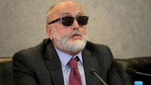 """Κουρουμπλής: """"Το ΚΙΝΑΛ πρέπει να επιλέξει αν θα πάει με τον ΣΥΡΙΖΑ ή την Δεξιά"""""""