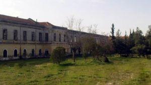 Στρατόπεδο Π.Μελάς: Παραχώρηση στο δήμο