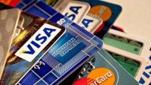 Έλεγχος σε χρεώσεις και συναλλαγές μέσω POS