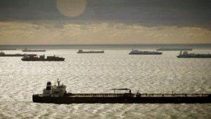 ΕΛΣΤΑΤ: Μείωση κατά 1,3% στη δύναµη του Εµπορικού Στόλου τον Ιούλιο