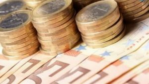 Προϋπολογισμός: Μείωση 6,2% των καθαρών εσόδων στο 9μηνο