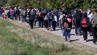 Spiegel: Τι θα συμβεί αν φύγει η Ελλάδα από τη Σένγκεν