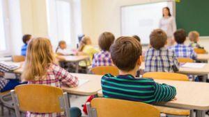 Δασκάλα ζήτησε από μαθητές να χαστουκίσουν συμμαθητή τους