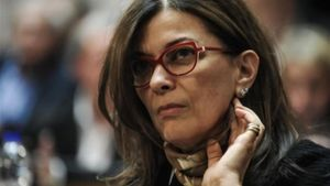 Ρ. Αντωνοπούλου: Απάντηση σε επίκαιρη ερώτηση του βουλευτή Ιάσωνα Φωτήλα