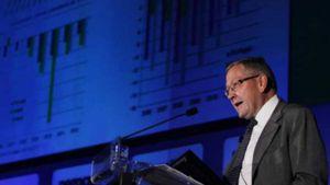 Ρέγκλινγκ: Προαπαιτούμενα για τη μείωση χρέους