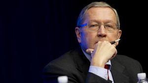 Ρέγκλινγκ: Η Ελλάδα μετά τις 20 Αυγούστου θα είναι υπό στενή παρακολούθηση