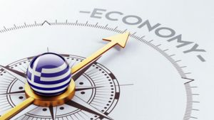 2017: Oι προϋποθέσεις για την ανάκαμψη της ελληνικής οικονομίας