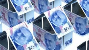 Τουρκία: Το μεγάλο «στοίχημα» των ελληνικών επιχειρήσεων
