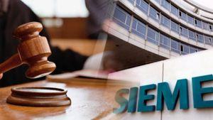Την Παρασκευή η δίκη της Siemens για σύμβαση με τον ΟΤΕ