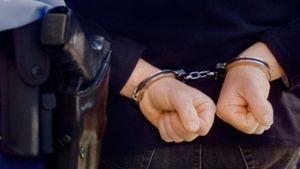 Πάνω από €1,8 εκατ. ζημίωσε το Ελληνικό Δημόσιο εγκληματική οργάνωση