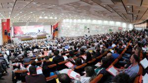 6ο Συνέδριο Εταιρικής Διακυβέρνησης από το Ελληνοαμερικανικό Επιμελητήριο