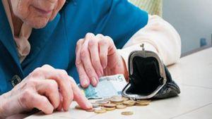 Διετής επιδότηση εισφορών σε συνταξιούχους χηρείας που θέλουν να εργαστούν