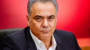 Απλοποίηση και επιτάχυνση διαδικασιών απόδοσης της ελληνικής ιθαγένειας