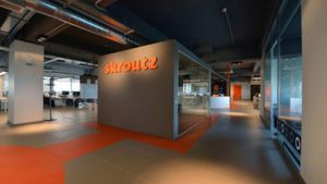 Skroutz: Σημαντικές επενδύσεις