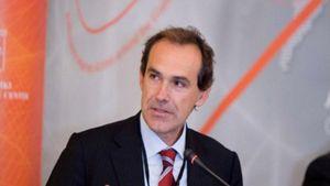 Λαζαρίδης: Σε τράπεζες, real estate και τουρισμό το ενδιαφέρον των επενδυτών